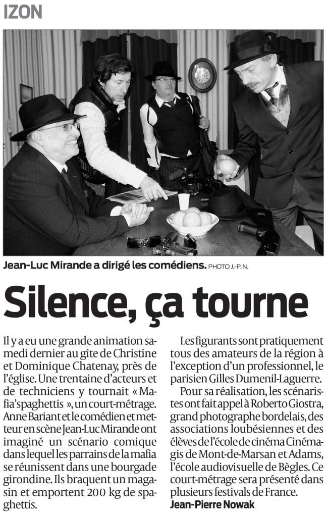 Silence-ca-tourne